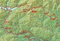 Map20100612