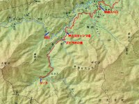 Map20100620_2