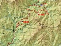 Map20100710