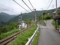 P50_20100711_093458