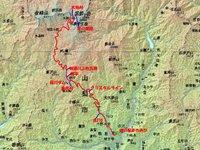 Map201007181