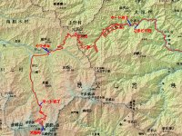Map201007182