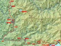Map20100807