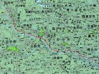 Map201008311