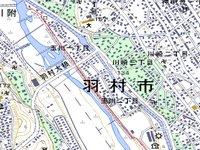 Map201008313
