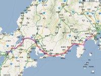 Map201009031