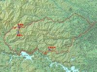 Map20100904