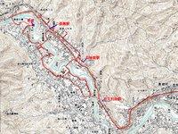 Map20100905