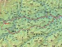 Map201009111_2