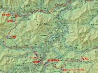 Map201009112