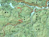 Map201009113