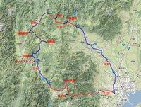 Map201009180