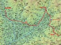 Map20100918