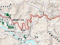 Map201009181_2