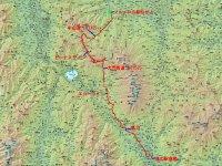Map201009191