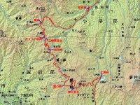 Map201009192