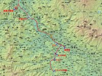 Map201009201