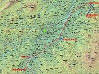 Map201009202