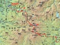 Map201009211