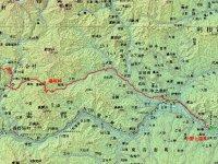Map201009213