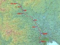 Map20100922