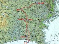Map201010031