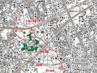 Map201010032