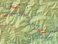 Map20101011