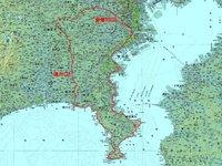 Map20101016