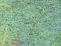 Map20101017