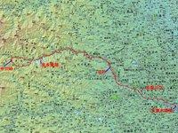 Map20101023