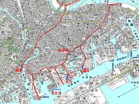Map20101024