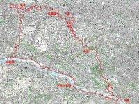 Map20101107