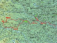 Map20101113