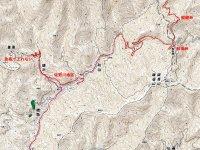 Map201011132