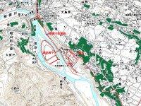 Map20101114