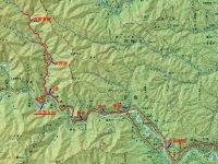 Map20101212