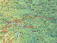 Map201012231