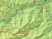 Map201012233