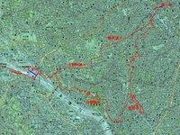Map20101225