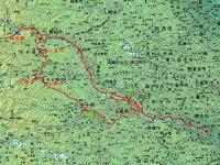 Map20110115