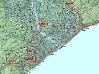 Map20110205