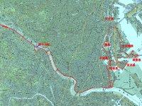 Map20110206