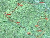 Map20110220