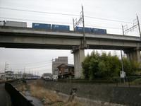 P50_20110220_110030
