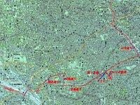 Map20110227
