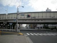 P50_20110227_085714