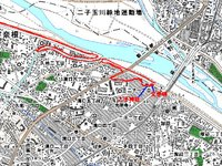 Map20110306