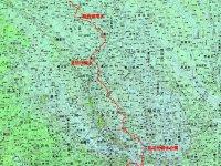 Map20110320