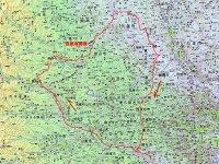 Map20110326